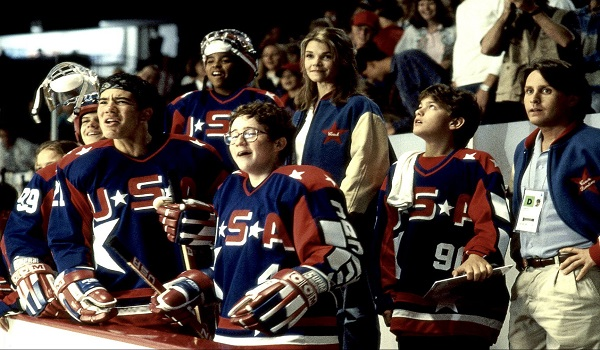 top-10-90s-kids-movie-dreams-the-mighty-ducks-2