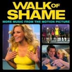 Walk of Shame (More Music From The Motion Picture) Soundtrack Review