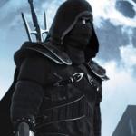 Crushworthy Characters: Kylar Stern