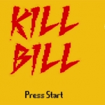 This Is What a Kill Bill Video Game Would Look Like