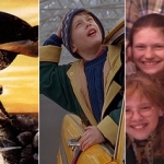 Fandomanual: Movies – Top 10 Film-Inspired Dreams '90s Kids Will Understand