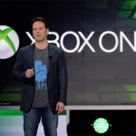 Family Game Sharing May Be Back in Xbox's Plans