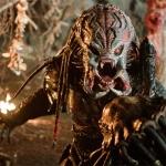 Shane Black's Predator Movie Is Not a Reboot