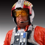 Porkins Is This Year's SDCC Exclusive Star Wars Bust