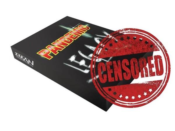 pandemiclegacy1