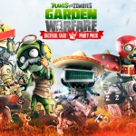 Tactical Taco Party Coming to Plants Vs Zombies: Garden Warfare