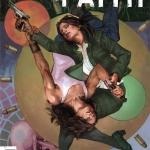 Angel and Faith Season Ten #4 Recap