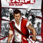 Deep Silver Challenges You to Escape Dead Island