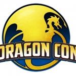 Dragon Con Unveils New Logo