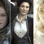 The 5 Best Female Accents in Sci Fi and Fantasy