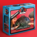Funko and Super7 Bring Alien Egg Chamber to SDCC