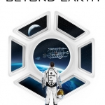 Civilization Beyond Earth Gets Release Date and Inside Look