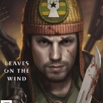 Serenity: Leaves on the Wind #5 Recap