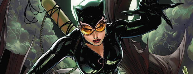 catwoman0