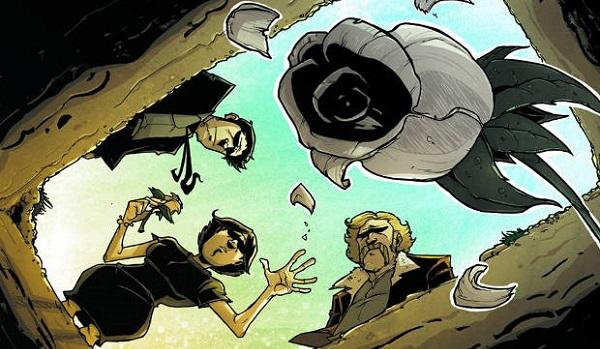 fandomanual-comic-books-chew