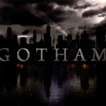 Fox Sets Gotham's Premiere Date