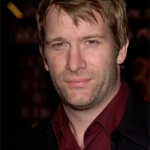 Thomas Jane Starring in Syfy's The Expanse