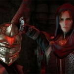 Creative Director Shows 14 Minutes of Dragon Age: Inquisition Gameplay
