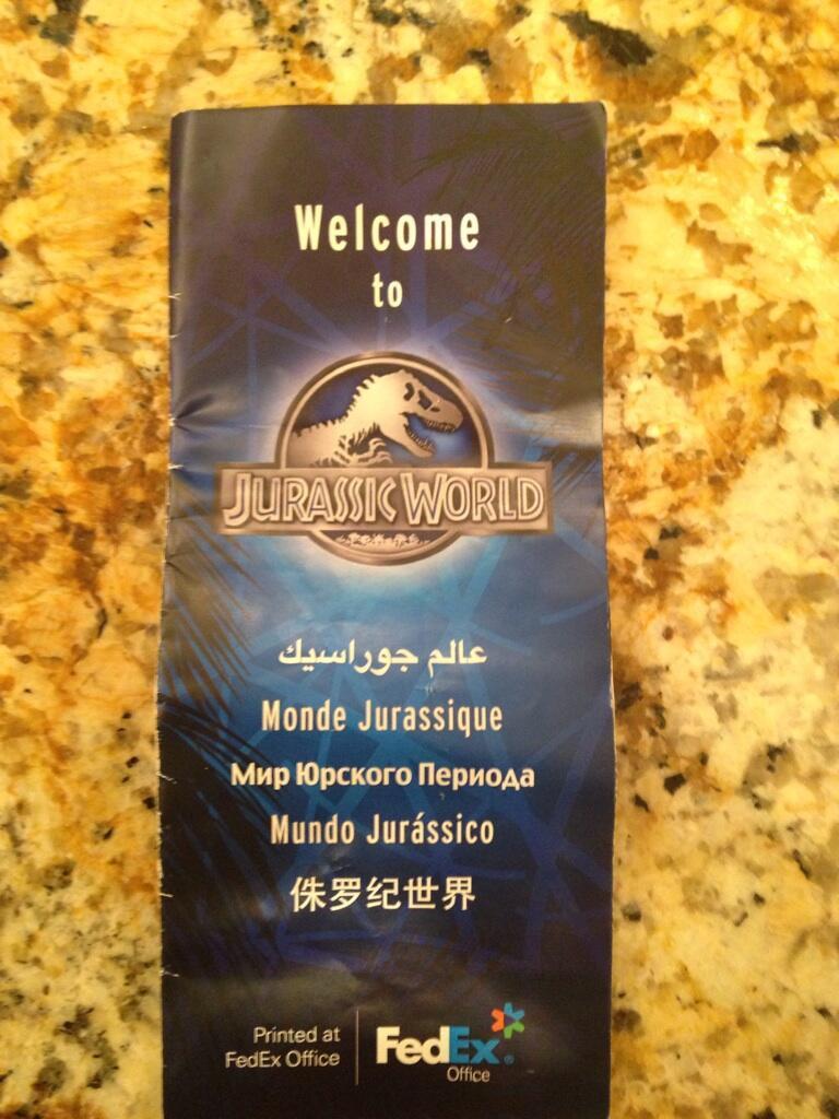 jurassicworld01