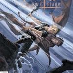 Buffy the Vampire Slayer Season Ten #5 Recap