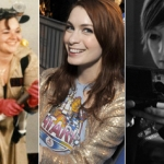 Identity Crisis, Part 9: The Legacy of Geek Women