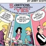 Fandomanual: Comic Books – Heading to the Strip