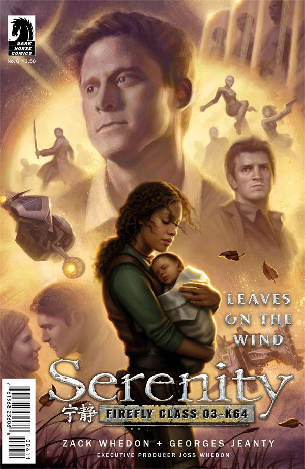 serenityleaves6-1