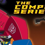 Contest: Win Transformers Animated: The Complete Series on DVD!