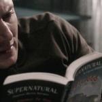 Fan Fiction: An Introduction