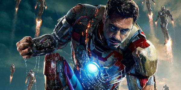 top-10-comics-turned-movies-iron-man