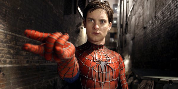 top-10-comics-turned-movies-spider-man