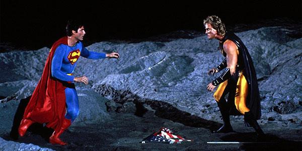 top-10-comics-turned-movies-superman