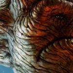 Fan Art Friday: Guardians of the Galaxy