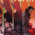 Angel and Faith Season Ten #5 Recap