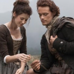 Dinna Fash! 'Outlander' Episode One Was Fantastic!