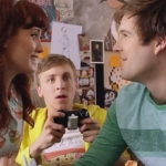 The New Adventures of Peter and Wendy Web Series Review