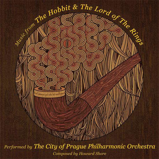 hobbitlotr1