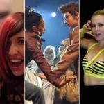 Geek Music Parodies