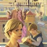 Buffy the Vampire Slayer Season Ten #6 Recap