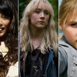 5 Actresses I'd Love to See as Silent Hill Heroines
