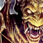 Contest: Win the Pumpkinhead Collector's Edition on Blu-ray!