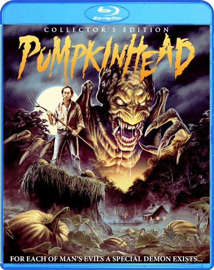 pumpkinhead1