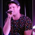 Orlando Nerd Fest 2014 Review, Part Three: Sunday and Monday