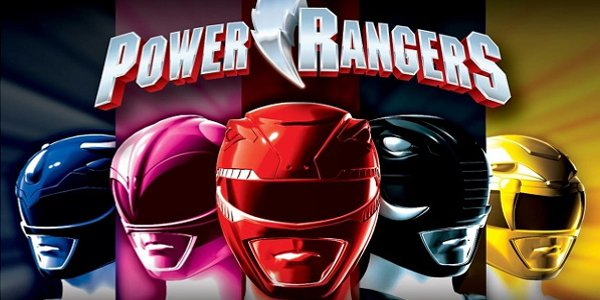fandomanual-power-rangers