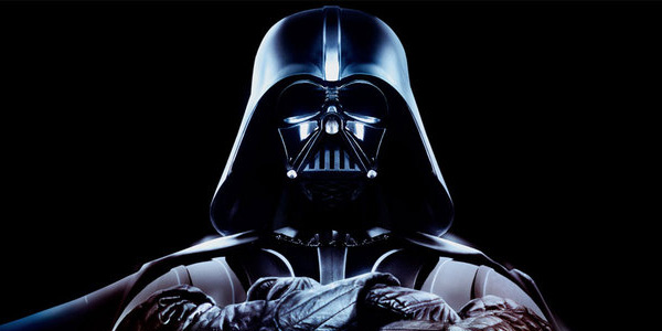 fandomanual-star-wars