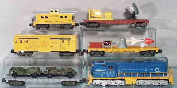fandomanual-train-sets