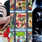 Fandomanual: Collecting – Top 10 Fandoms Worth The Money