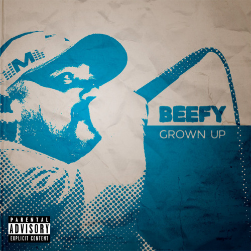 beefygrownup