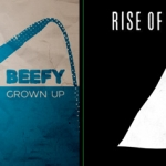 New Geek Music Releases for September 2014, Part One