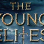 Contest: Win The Young Elites and a Visa Gift Card!